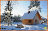latviesu_pirts_ziema