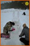 sniega_skulpturas-1