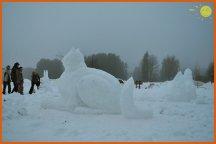 sniega_skulpturas-4