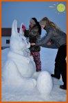 sniega_skulpturas-6