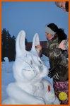 sniega_skulpturas-7