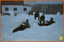 sniega_skulpturas-8