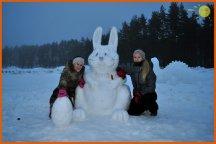 sniega_skulpturas-9