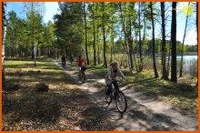 velosipedi-2