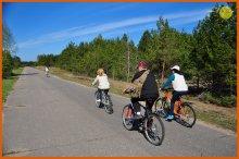 velosipedi-3