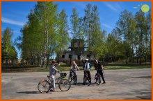 velosipedi-4