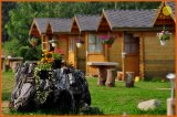 Bungalows_cottages-19