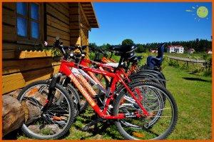 velosipedi-6