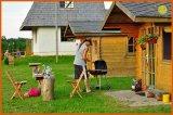 camping_leiputrija-2