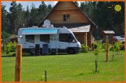 camper_places-Leiputrija_Latvia_10