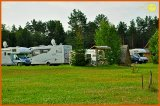 caravan_site-camping_latvia_leiputrija-7