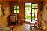 camping_latvia_leiputrija-13