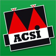 ACSI_inspected