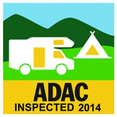 ADAC-inspected