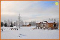 camping_leiputrija_ziema-2