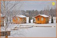 camping_leiputrija_ziema-5