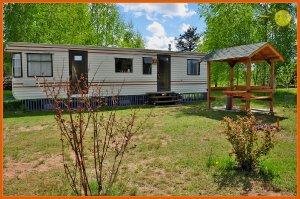 mobila_maja-mobile-home-camping-leiputrija-2