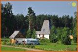 caravaning-camping-leiputrija-latvia-17