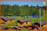 camping-kempings-leiputrija-latvia-caravaning-near-riga-3