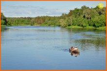 kanoe-noma-gauja-leiputrija-2