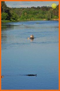 kanoe-noma-gauja-leiputrija-7