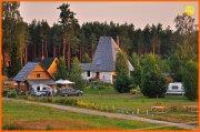 camping-kempings-leiputrija-latvia-caravaning-near-riga-75_0