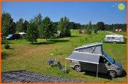 caravans-campers-camping-leiputrija-9