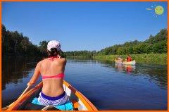 kanoe-canoe-kanuverleih-gauja-leiputrija-2