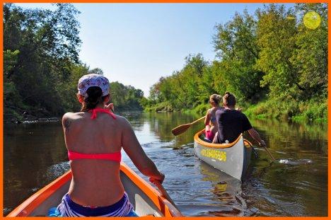 kanoe-canoe-kanuverleih-gauja-leiputrija-2-b