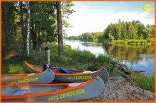 kanoe-canoe-kanuverleih-gauja-leiputrija-5