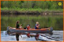 kanoe-canoe-kanuverleih-gauja-leiputrija-6