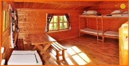kempinga_majina-cabin-bungalow-sommerhause-8-persons-leiputrija-camping1