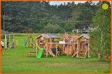 rotalu-laukums-children-playground-camping-leiputrija-latvia
