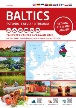 baltic-campings-map-2018