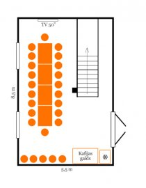 seminaru_zale-garais_galds-20_4-galdi