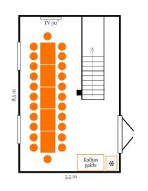 seminaru_zale-garais_galds-24-5_galdi