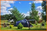 camping-kempings-leiputrija-latvia-caravaning-tents-bungalows-near-riga-81
