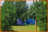 camping-kempings-leiputrija-latvia-caravaning-tents-bungalows-near-riga-82