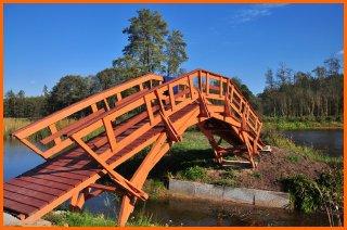 tilts-latvijai100-leiputrija-kempings-labakais-kempings-1