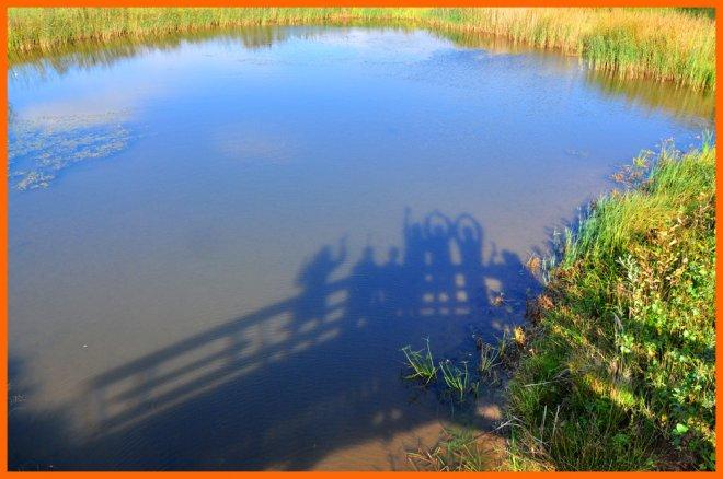tilts-latvijai100-leiputrija-kempings-labakais-kempings-5