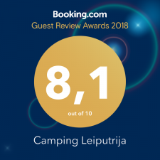 campnig-leiputrija-best-bookingcom-rating