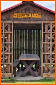 lapene-nojume-piknikiem-leiputrija-3