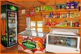 veikals-shop-tienda-geschaft-campingplatz-leiputrija-lettland-riga-region
