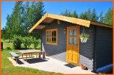 cabins-cabanas-bungalows-sommerhouse-camping-leiputrija