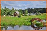 camping-campingplatz-leiputrija-riga-region-adazi-latvia-lettland