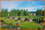 cabins-cabanas-tents-bungalows-zeltzplatzen-sommerhouse-camping-leiputrija