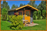 cabins-cabanas-bungalows-sommerhouse-camping-leiputrija-2