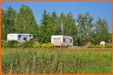 motorhome-caravan-park-campsite-leiputrija-riga-region