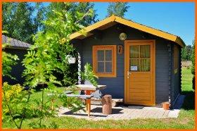 cabins-cabanas-bungalows-sommerhouse-camping-leiputrija-7