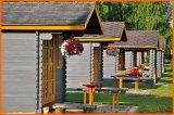 cabins-cabanas-bungalows-sommerhouse-camping-leiputrija-8